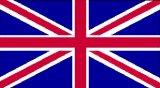 england-88h