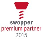 Büro-Goertz ist auch 2015 erneut aeris Premium-Partner