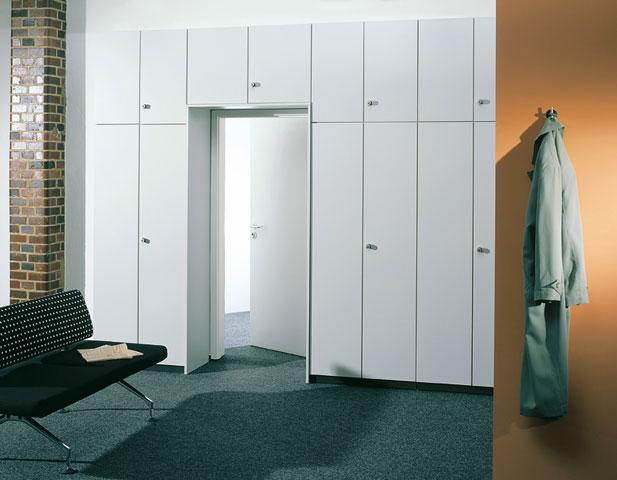 jalousieschrank archives b ros in denen arbeit spa. Black Bedroom Furniture Sets. Home Design Ideas