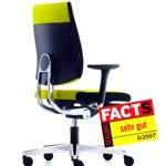 facts-black-dot