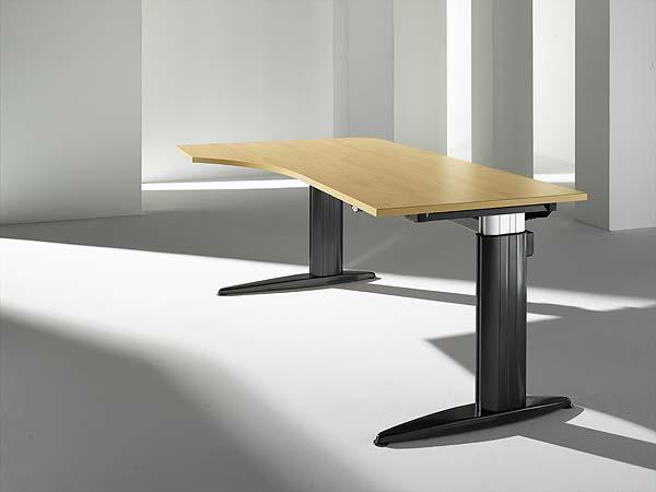 steh sitz tisch archives b ros in denen arbeit spa macht b ro goertz b roeinrichtungen. Black Bedroom Furniture Sets. Home Design Ideas