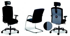 orthop discher b rostuhl archives b ros in denen arbeit spa macht b ro goertz. Black Bedroom Furniture Sets. Home Design Ideas