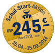 swoppster Schulstart-Aktion 2014 Sonderpreise günstig bei Büro-Goertz buero-ideen.de