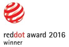 reddot_award_2016_winner_Koehl-Anteo-Alu_H150